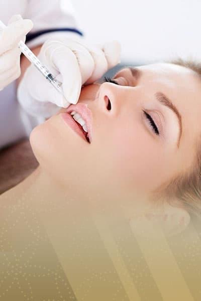 tratamentos_bioestimulacao-colageno