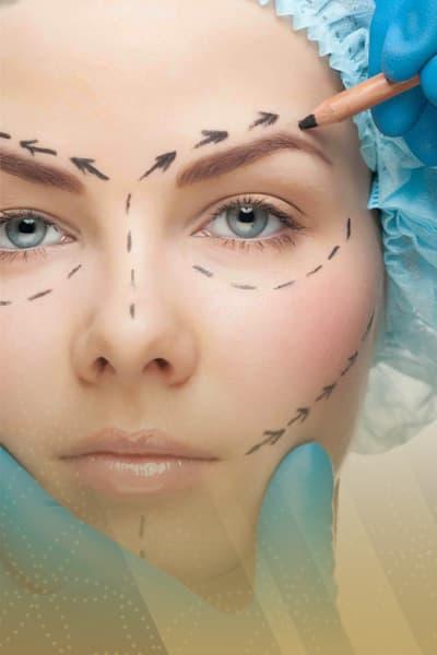 tratamentos_cirurgiaplastica