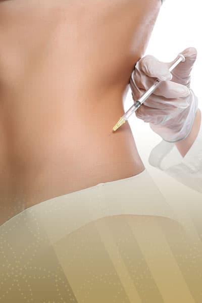 tratamentos_intradermoterapia