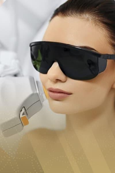tratamentos_laserharmony