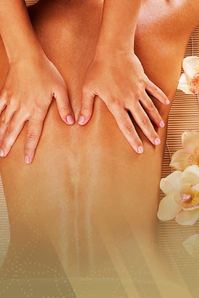 tratamentos_massagemrelaxante