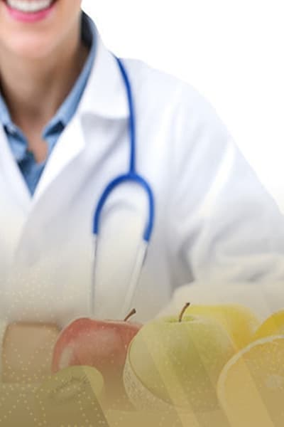 tratamentos_nutricionista