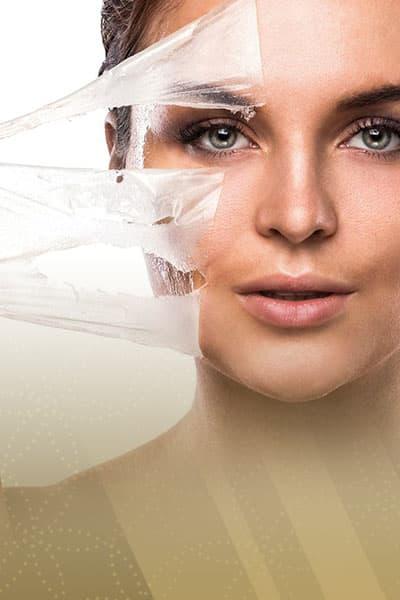 tratamentos_peeling-quimico